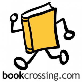 BookCrossing-Logo-peque
