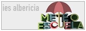 METEOESCUELA