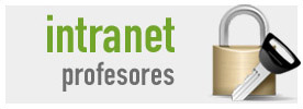 Intranet profesores